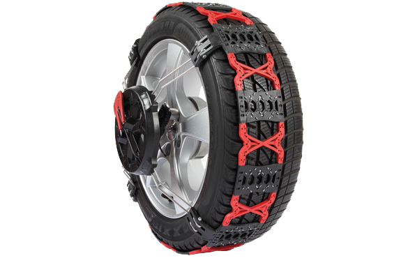 Polaire Grip snow chain