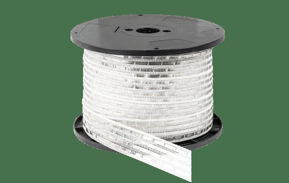 Ruban escargot bobine 50 mètres