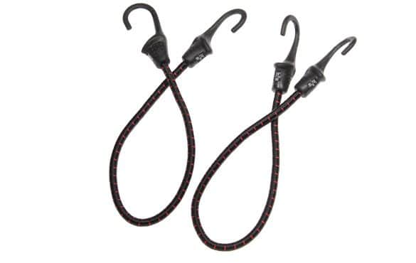 Superstrong bungee cord
