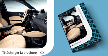 téléchargement brochure Joubert automotive oem