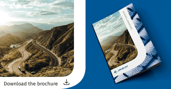 Download Joubert brochure