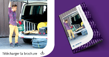 téléchargement brochure joubert technical textile