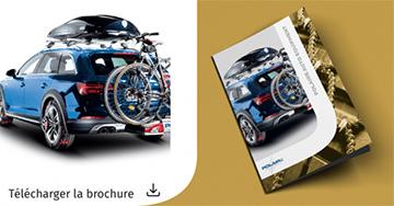 téléchargement brochure Polaire auto équipement