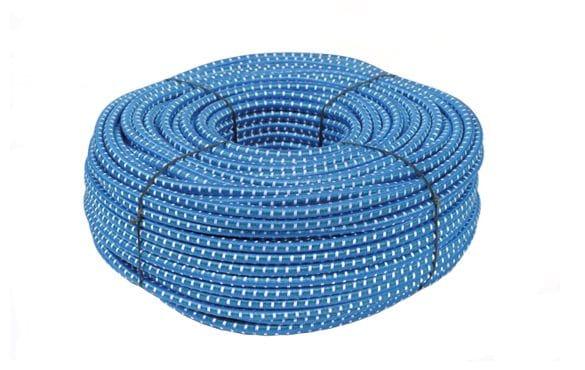 Câbles élastiques Fibritex