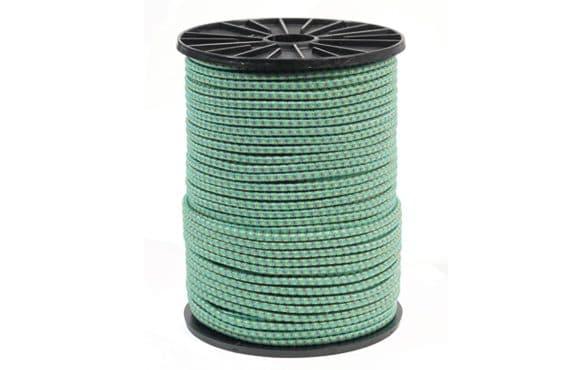 Câbles élastiques Monotex