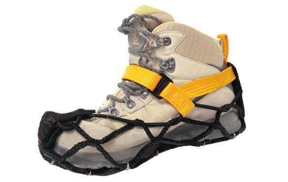 EzyShoes X-TREME