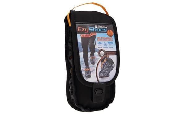 EzyShoes X-Treme pack