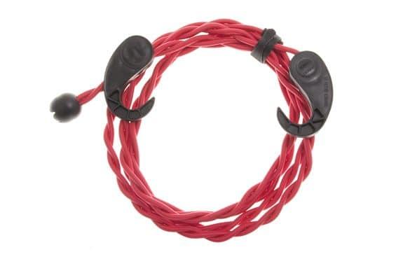 Sandow corde à linge