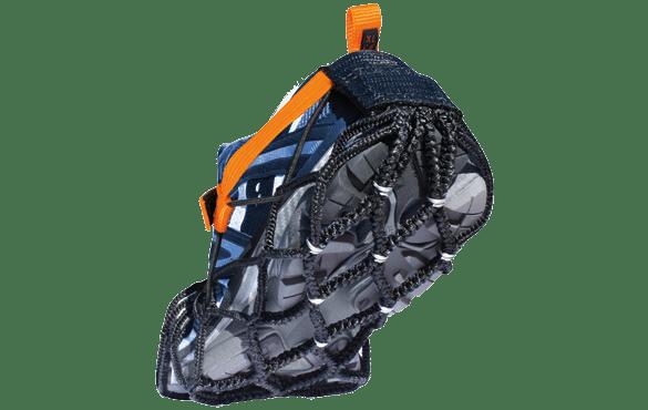 Sur-chaussures EzyShoes X-Treme