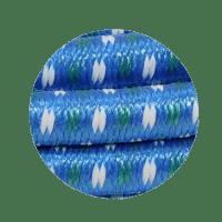 Zoom câble élastique Fibritex
