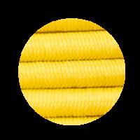 Zoom câble élastique monotex