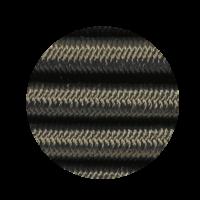 Zoom câble élastique Polyamide