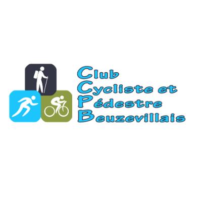Club Cycliste et Pédestre Beuzevillais