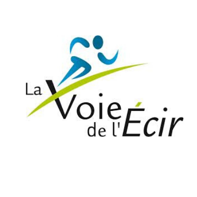 La Voie de l'Ecir, Trail