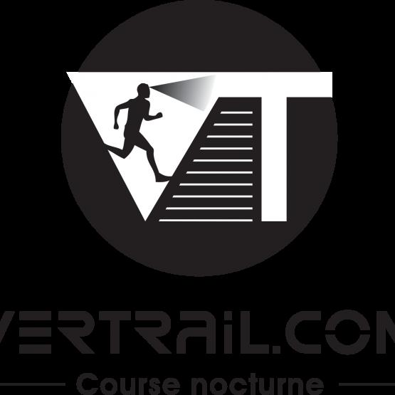 Vertrail.com Course Nocturne