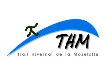 trail-hivernal-moselotte