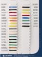 coloris fibritex